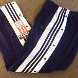 Adidas Poppers (picture courtesy of facebook.com)